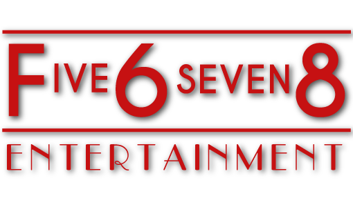 Five6seven8-Entertainment-Intro-min