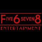 Five6seven8-Entertainment-Logo-min1