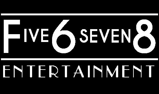 Five6seven8-Footer-Logo-min